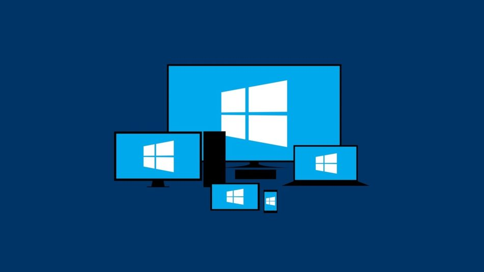 Windows 10 Insider Preview build 10532 ya disponible