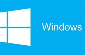 Windows 10 supera los 75 millones de instalaciones - benchmarkhardware