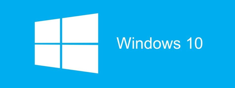 Windows 10 supera los 75 millones de instalaciones