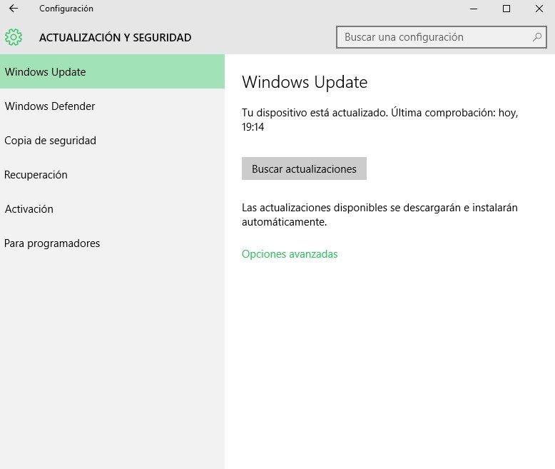 como evitar que windows 10 use tu ancho de banda - benchmarkhardware 1