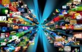 Amazon, Netflix y otros se unen para crear un codec de video open-source
