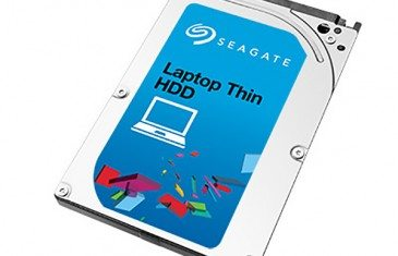 Seagate crea el mayor disco duro de 2.5 pulgadas de 7mm - benchmarkhardware