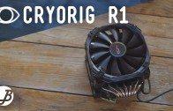 cryorig R1