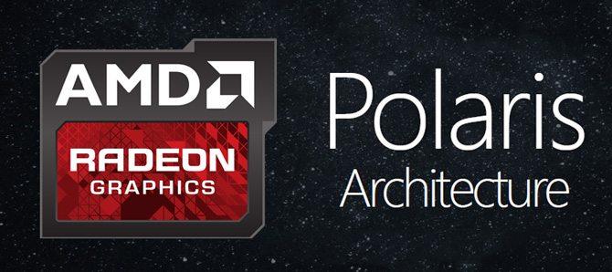 Filtraciones indican que la AMD R9 480X sería superior a la R9 FURY