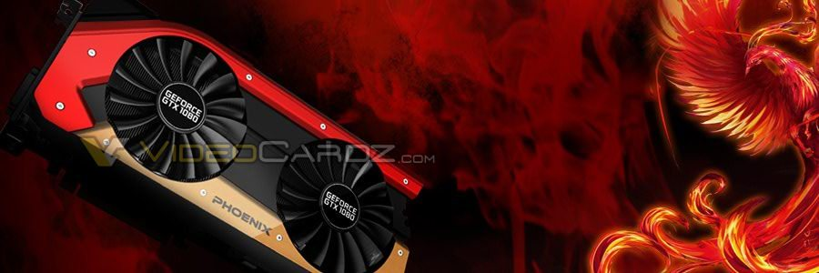 GAINWARD-GeForce-GTX-1080-PHOENIX