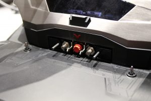 GX700-WC1