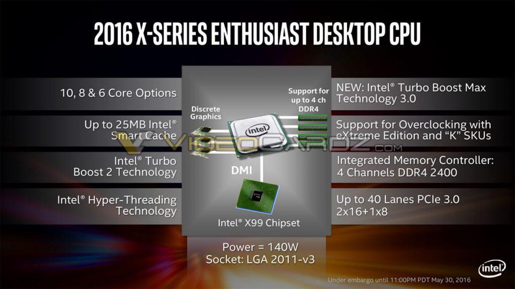 Intel-Broadwell-E-i7-69XX-68XX-3
