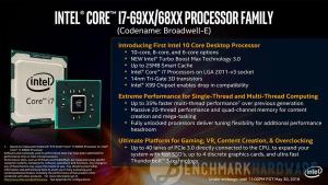 Intel-Broadwell-E_Feature-List