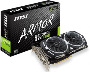 MSI-GeForce-GTX-1080-Armor