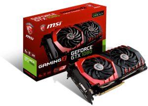 MSI-GeForce-GTX-1080-GAMING-6