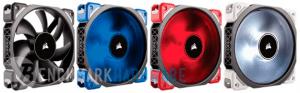 corsair_magnetic_fans_ml_pro