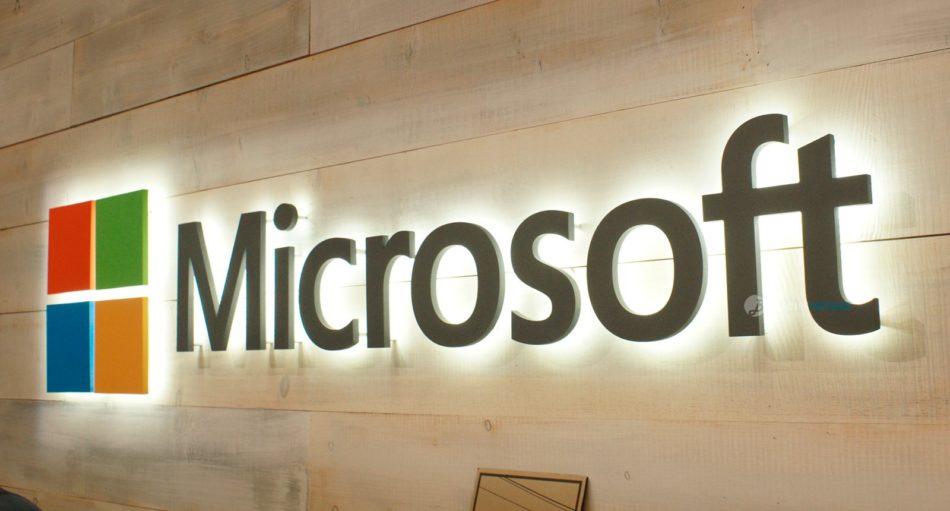Microsoft responde a los usuarios que se niegan a instalar Windows 10