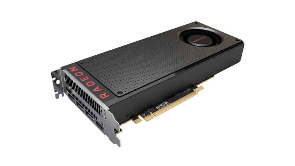 Primeras imágenes de la nueva herramienta de Overclocking para las GPU de AMD