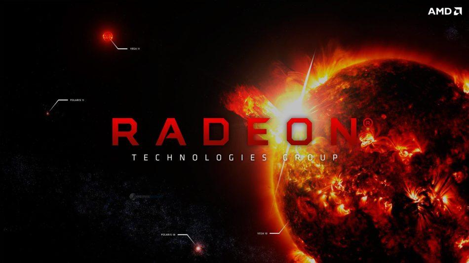 AMD RX 480 alcanza los 1,5 GHz en OC con la nueva herramienta de AMD