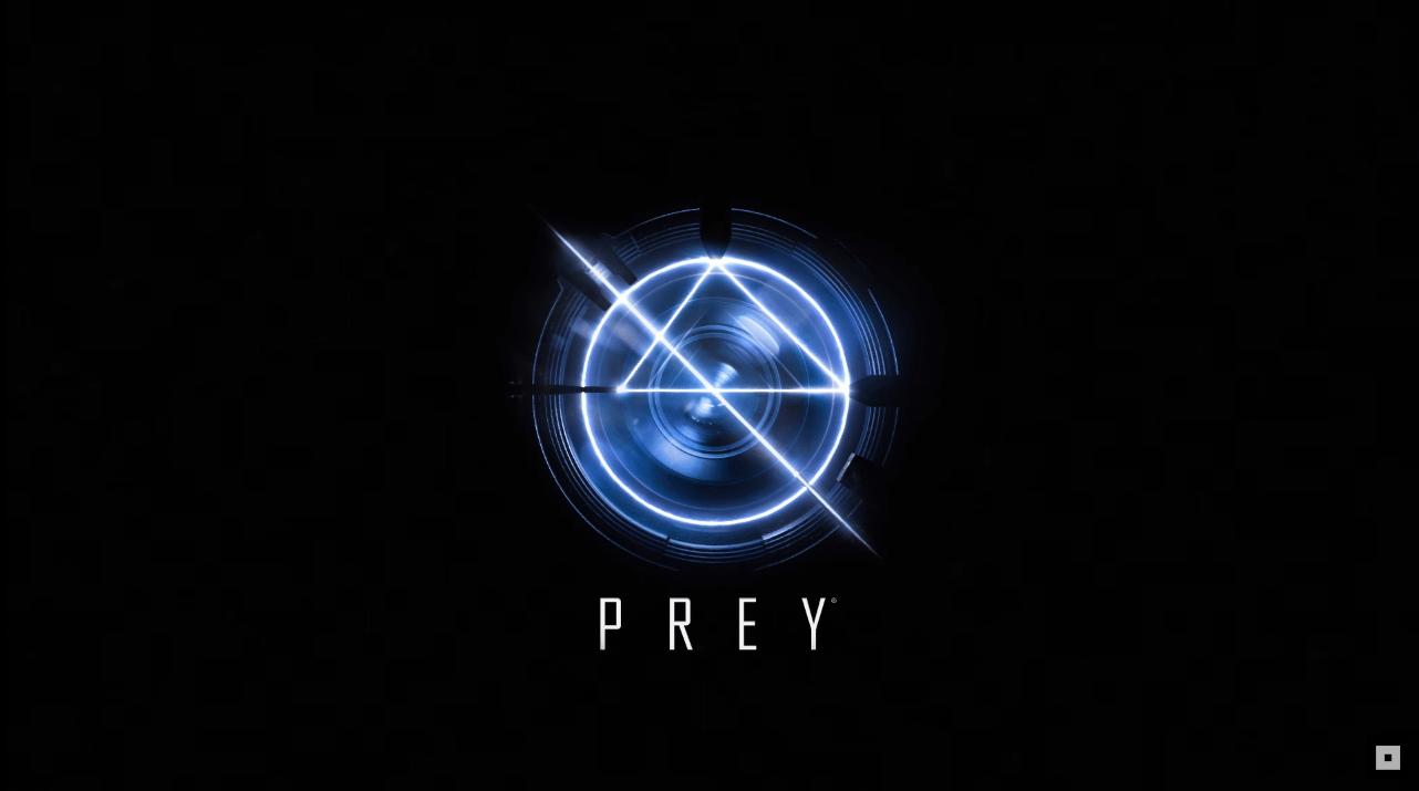 E3: Bethesda presenta PREY