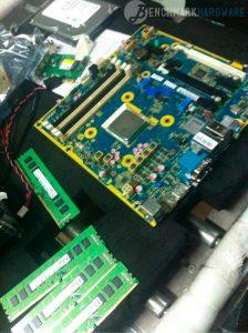 AMD-AM4-Motherboard-1