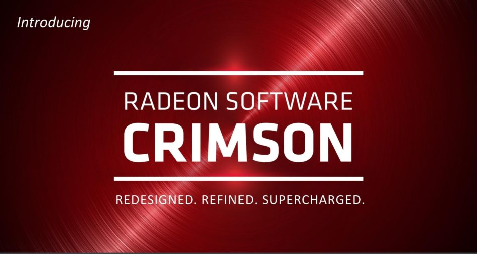 AMD saca sus drivers Crimson Edition 16.6.1 para Mirror's Edge Catalyst