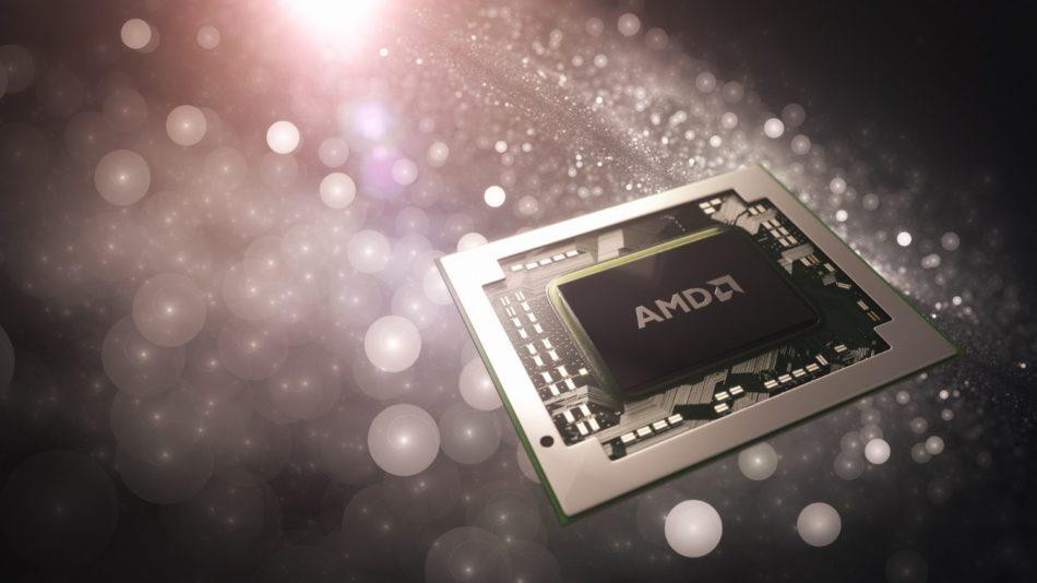 Las placas para AMD Zen tendrían un fallo en el diseño del chipset, que aumentará su precio
