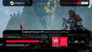 AMD-Radeon-RX-400-Polaris-1