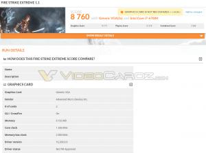 AMD-Radeon-RX-480-CF-3DMark-FS-Extreme