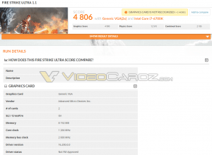 AMD-Radeon-RX-480-CF-3DMark-FS-Ultra