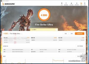 AMD-Radeon-RX-480-CrossFire-Fire-Strike-Ultra