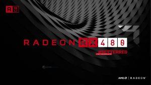 AMD-Radeon-RX-480-Feature