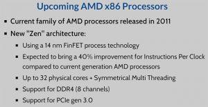 AMD-ZEN-32-Cores-BH