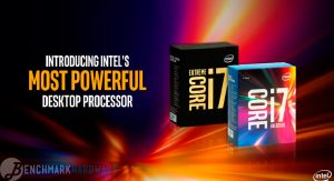 Intel-Core-i7-Enthusiast-Processors