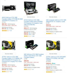 NVIDIA-GeForce-GTX-1080-Amazon