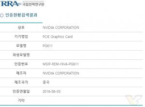 NVIDIA-PG611