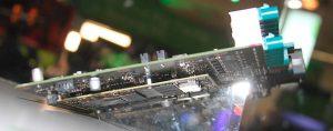 Nvidia-Pascal-GP106-GPU_2
