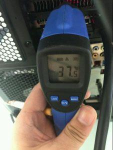 RX-480-temperature-idle