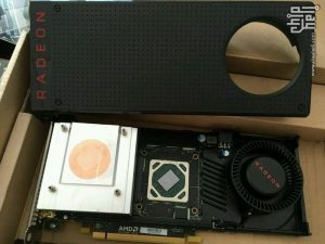 Radeon-RX-480-cooler