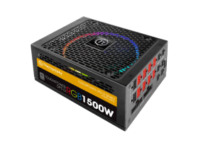 Thermalake-Toughpower-DPS-G-RGB-Titanium-1500W