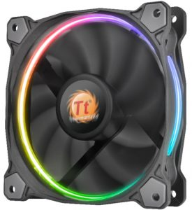 Thermaltake-Riing-12-LED-RGB-fan