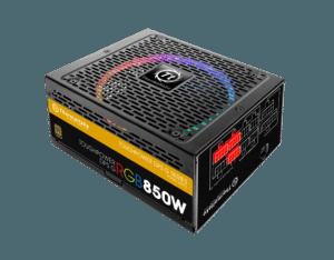 Thermaltake-Toughpower-DPS-G-RGB-Gold-850W