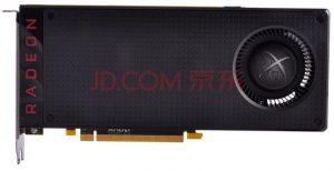 XFX-Radeon-RX-480-5