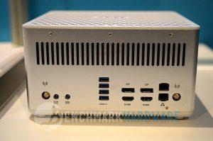 Zotac-Magnus EN980-BH_3