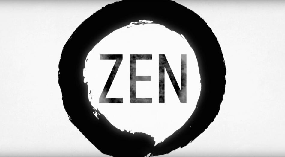 AMD Zen podría llegar en masa en 2017