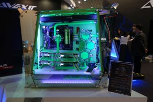 avexirmodcomputex16