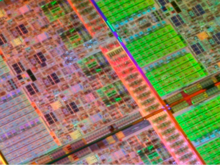 Intel implementará HDR en sus nuevos procesadores Kaby Lake