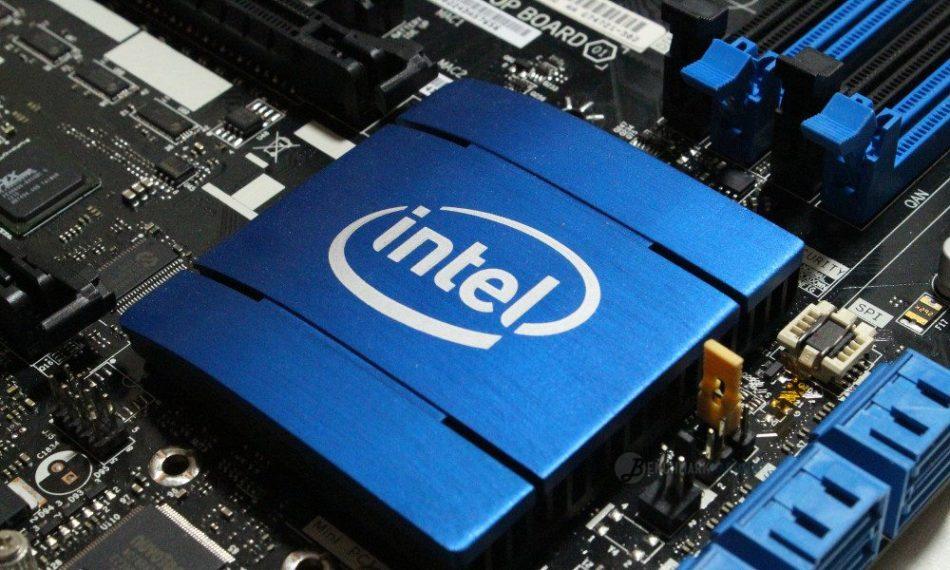 Intel tiene un chip oculto en nuestros procesadores con el cual se pueden controlar nuestro PC