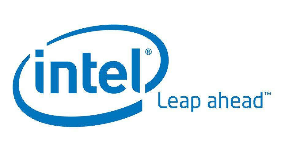 Intel inicia la tercera ola de despidos para final de junio