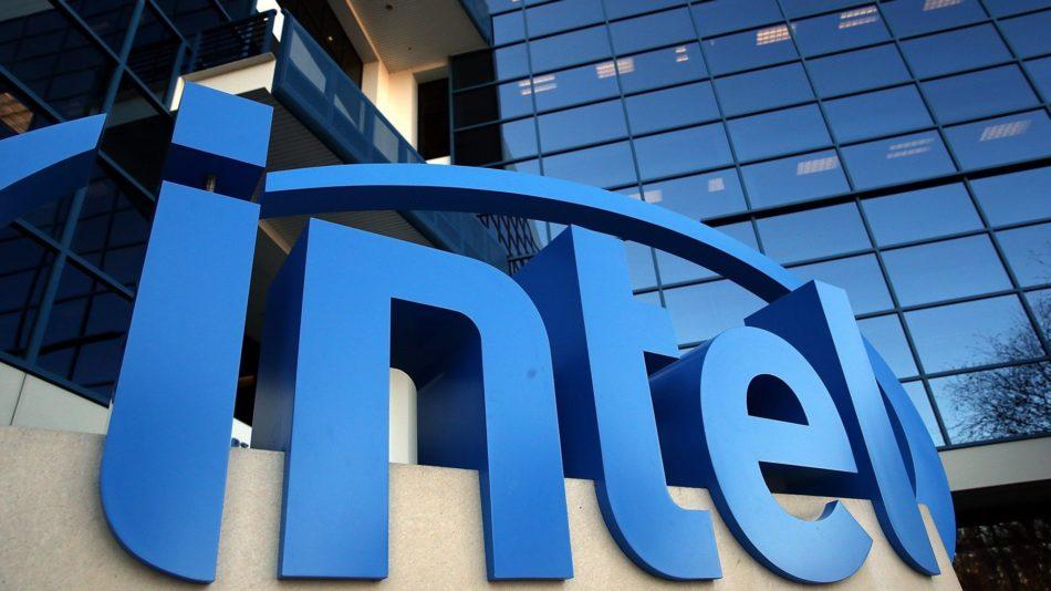 Intel continua su pelea contra la UE