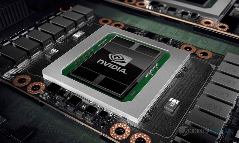 NVIDIA GTX 1060 podría tener un modelo de 6 GB