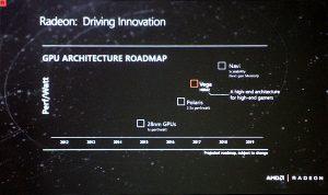 AMD-GPU-Roadmap-July-2016