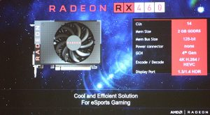 AMD-Radeon-RX-460-Specifications