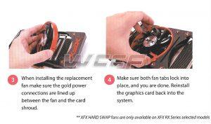 Custom-XFX-RX-480-2