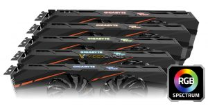 GIGABYTE-GeForce-GTX-1060-G1-GAMING